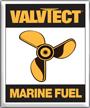 VMF-Logo